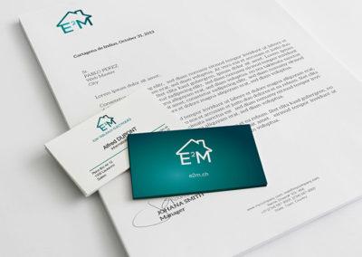Logo – E2M