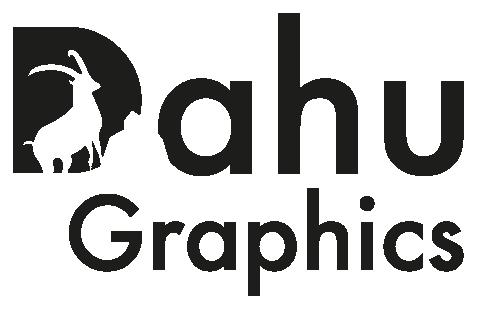 Dahu Graphics