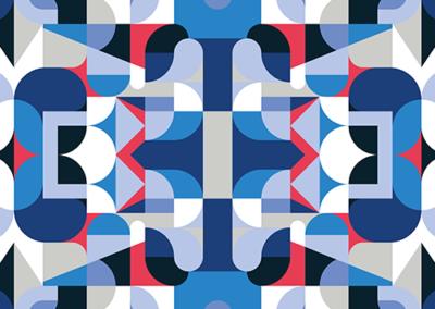 Product Design – Kaleidoscope